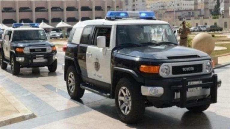 مشاجرة دامية تخلف قتيلاً ومصاباً في ليلة رمضانية بالسعودية
