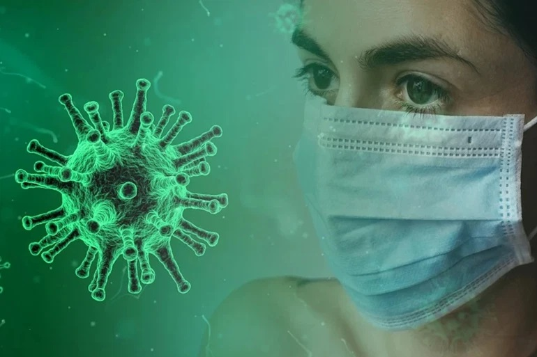 مصابان بفيروس كورونا داخل مستشفى الأمير حمزة حالتهما حرجة جدا