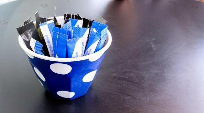 السكرين يمكن استخدامه لعلاج أمراض السرطان العدوانية