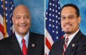 صيام نائبين مسلمين في الكونغرس يعرّضهما لاتهامات بالانتماء لجماعة الإخوان والإيمان بتطبيق الشريعة والجهاد