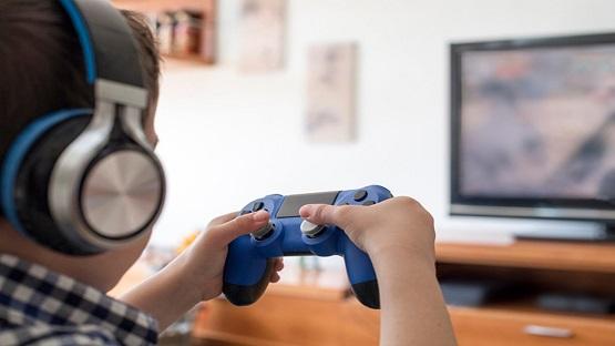 دبي: محاول استدراج طفل والتحرش به عبر الألعاب الإلكترونية