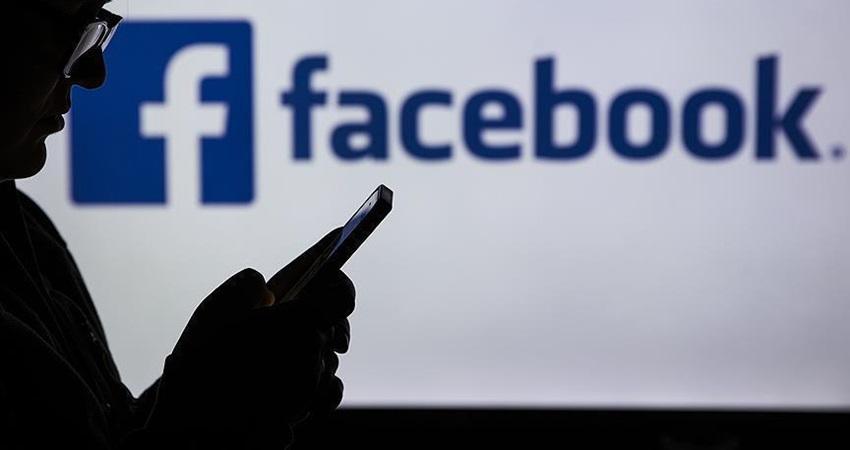 """""""فيسبوك"""" يغير قواعد لعبة الانتخابات بعد التركيز على قواعد الخصوصية"""