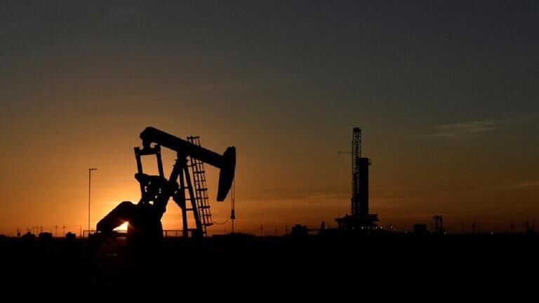 إنتاج النفط الأميركي يلزمه 4 سنوات ليعود إلى ما قبل كورونا