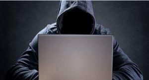 شركة تتصدى لـ5.2 مليون تهديد إلكتروني بالأردن في 6 أشهر