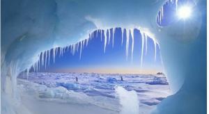 (ناسا) الأمريكية: البشرية مهددة.. الطوفان المدمر أقرب من المتوقع