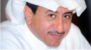 بالصور  ..  ناصر القصبي يرّد على تهكم محمد هنيدي حول المنتخب السعودي