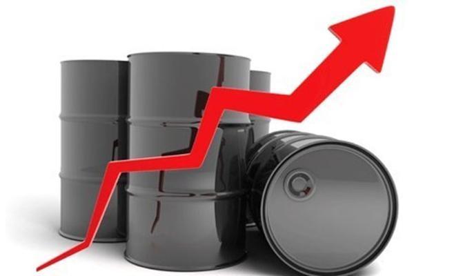 مؤشر أسعار المشتقات النفطية في طريقه للارتفاع