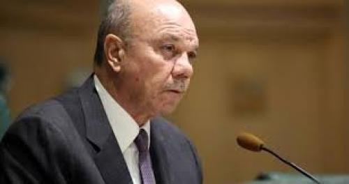 الفايز يطالب المجتمع الدولي لتصدي تصريحات نتنياهو حول ضم الغور لإسرائيل