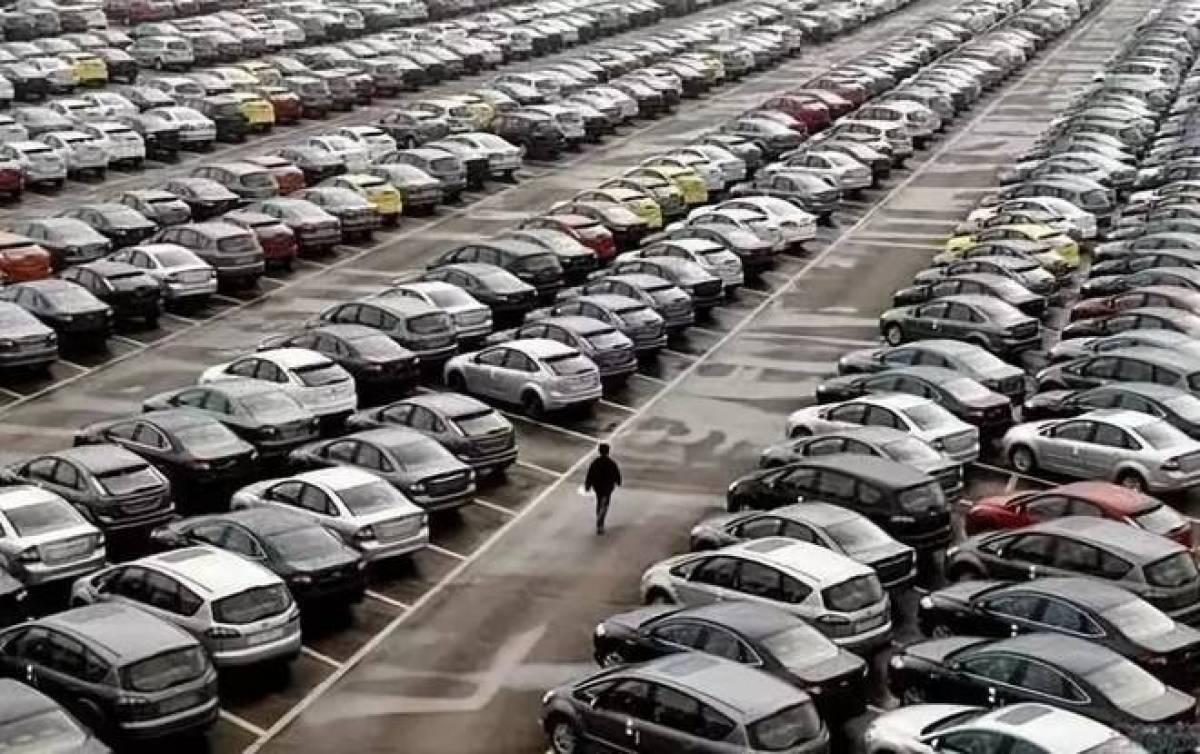 تراجع إنتاج تركيا من السيارات 5.4% في يونيو