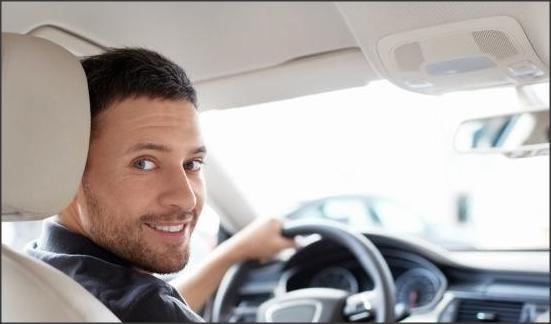 نصائح لخفض استهلاك سيارتك للوقود