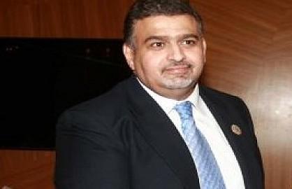 تعيين السفير ماجد ثلجي القطارنه مستشارا للإعلام والاتصال في الديوان الملكي الهاشمي