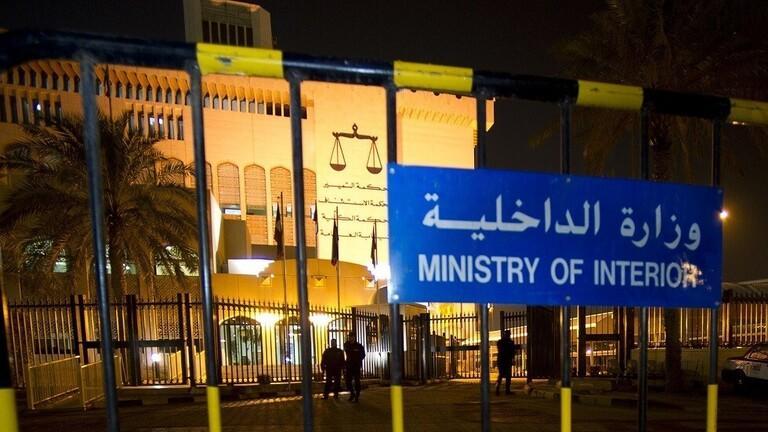 الجنايات الكويتية تنظر في قضية النائب البنغالي المحتجز لديها