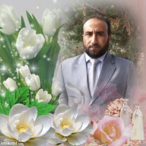 مبارك لعماد عودة النعيمات المنصب الجديد