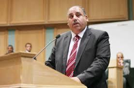 النائب القاضي : الرزاز يستمع لمن يشتم الحكومه والتعيينات جاءت تحت ضغط الخوف