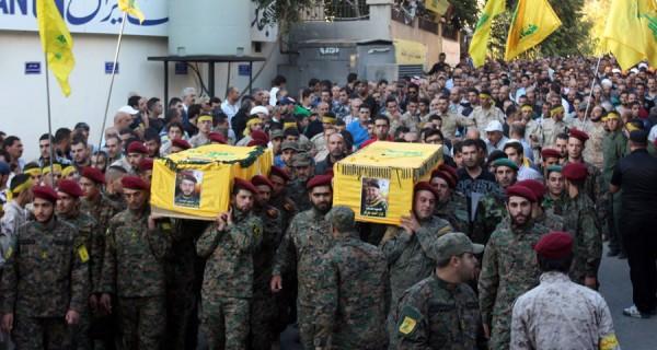 """من هي """"كاسندرا"""" التي فضحت شبكة حزب الله لتجارة المخدرات و تمويل الحروب؟"""