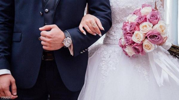 """مقترح مرتبط بـ""""الطلاق"""" يثير الجدل في مصر"""