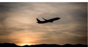 الصحة العالمية تعلق على استئناف الرحلات الجوية