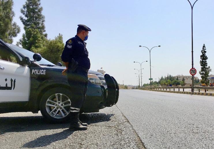 """""""حظر الجمعة"""" يعمق ركود السياحة الداخلية"""