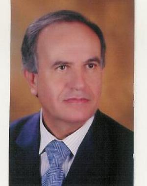 تهنئة الى المهندس عبدالله فريج بمناسبة تعيينه مديرا عاما لمؤسسه الاقراض الزراعي بالوكالة