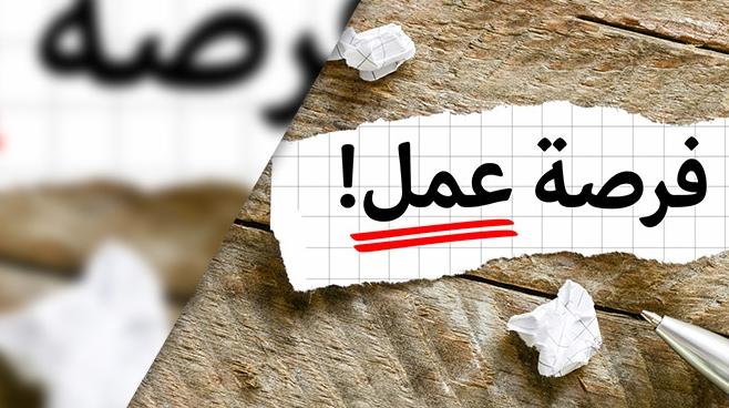 توفير 165 فرصة عمل للأردنيين