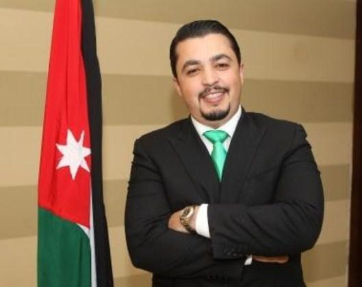 """النائب اندريه حواري يسال الحكومة حول حقيقة افتتاح كازينو في العقبة  ..  """"وثيقة"""""""