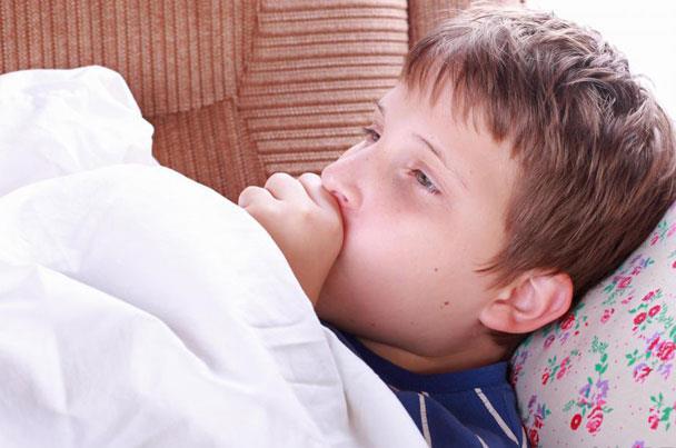 الالتهاب الرئوي يقتل 11 مليون طفل حول العالم بحلول عام 2030
