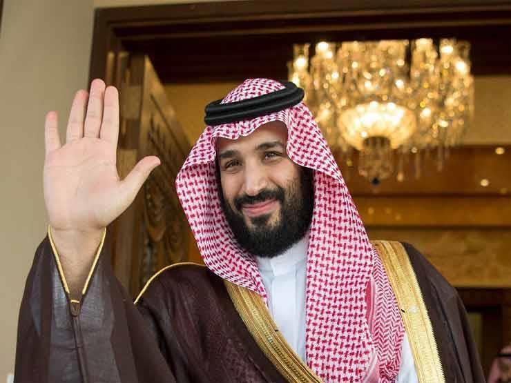 ماذا دار بين الوليد بن طلال وولي العهد السعودي؟