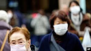 تأهب عالمي بسبب فيروس كورونا الجديد