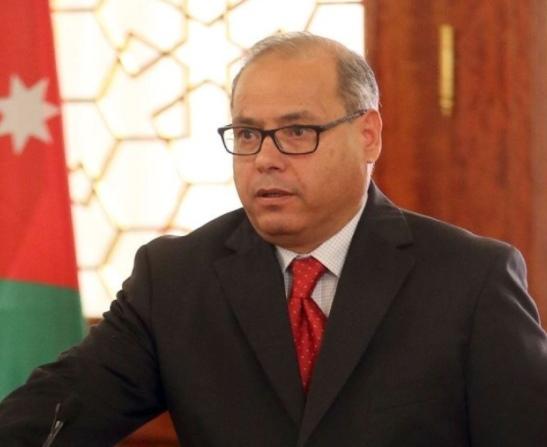 وزير العدل يدعو لتغليظ عقوبات التهرب الضريبي