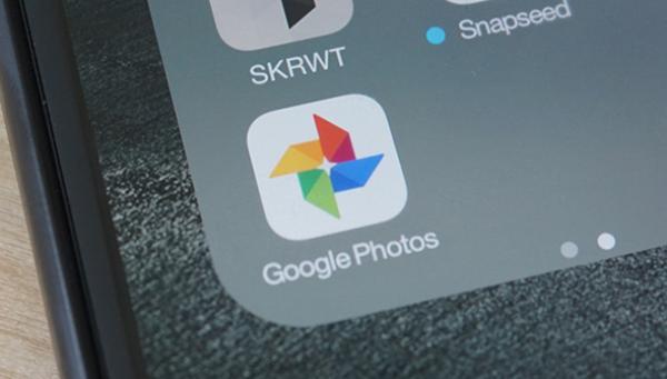 5 نصائح لتحقيق أقصى استفادة من صور جوجل