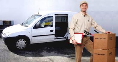 مطلوب سائقين للعمل لدى شركة توصيل في الأردن