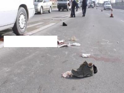 إربد : وفاة طفل دهساً في بلدة زحر.. والأهالي يشكون تجاوزات الصهاريج