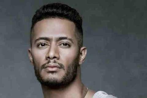 محمد رمضان بعد تغريم عمرو أديب 10 آلاف جنيه: شكرا القضاء المصري النزيه