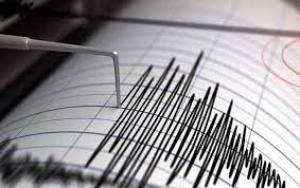 3 قتلى و7 جرحى في زلزال في جزيرة بالي الإندونيسية