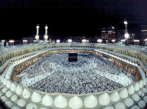 السعودية تنشر لائحة العقوبات الخاصة  للمخالفات بموسم الحج