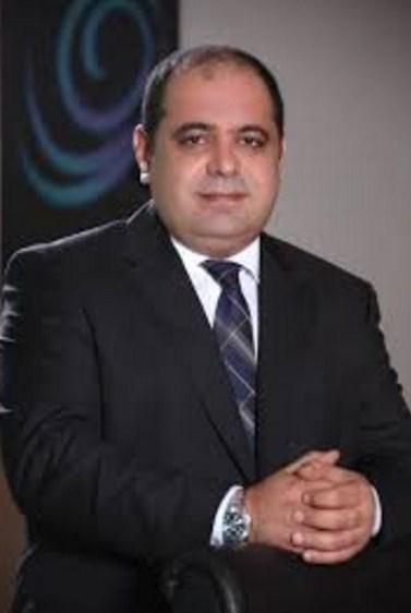 احمد الهناندة .. رجل العلم والمعرفة