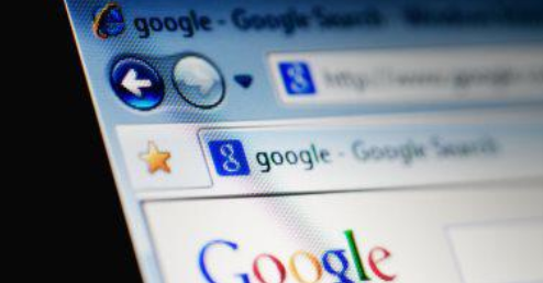 بعد إيقاف Google Shortener ..  إليك 4 بدائل لخدمة جوجل لاختصار الروابط