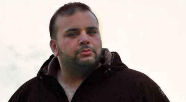 الإفراج عن الزميل  الصحفي زياد نصيرات