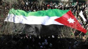 منظمات حقوق الإنسان تدين الأردن ببعض الإنتهاكات وتغض البصر عن بورما وغزة
