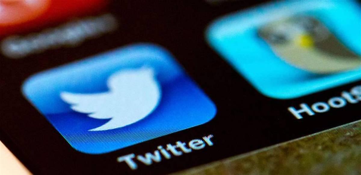 """""""التغريدة غير متاحة"""" ..  تويتر وجد الحل!"""
