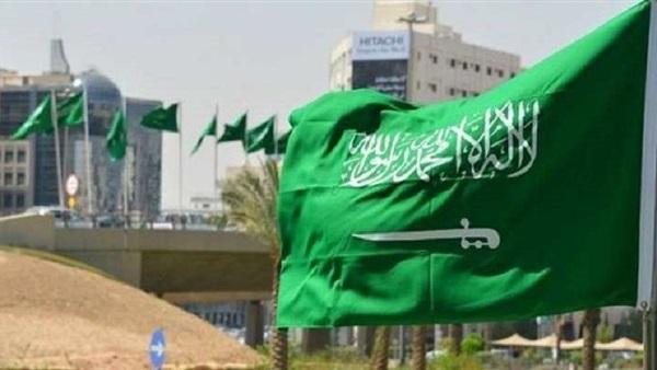 """السعودية تلقي القبض على مسؤول بوزارة الدفاع بتهمة قبول رشوة بمليون ريال """"تفاصيل """""""