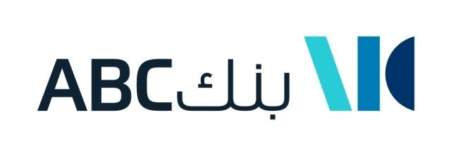 بنك ABC الأردن يواصل دعمه للجمعية الملكية لحماية الطبيعة