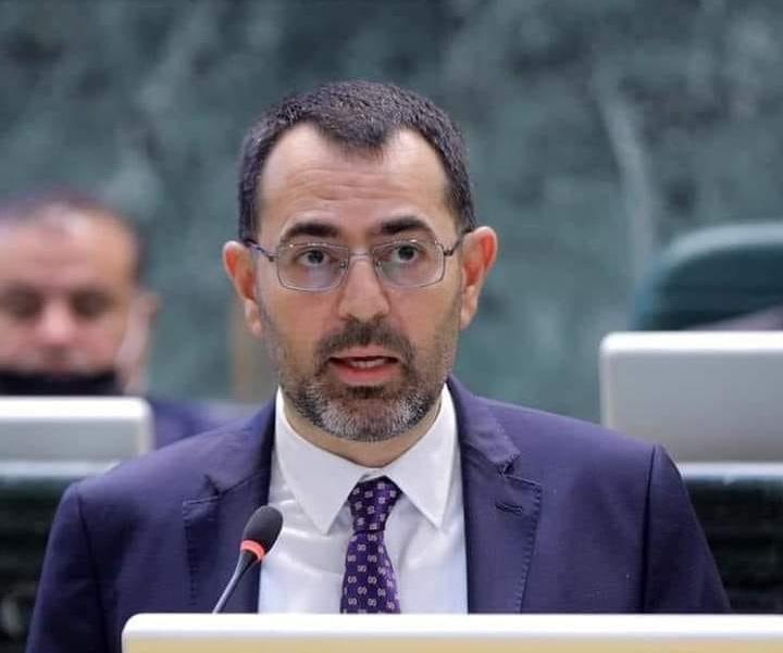 """النائب زيد العتوم لـ """"سرايا"""" : كان ينبغي على الحكومة مراعاة ظروف المواطنين قبل رفع أسعار المشتقات النفطية"""