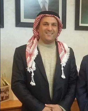 مجلس أمناء الجامعة الهاشمية : أنموذج وطني يستحق التقدير !
