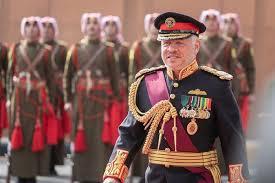الأردنيون يحتفلون بعيد ميلاد الملك الـ 59 السبت