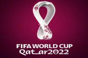 قريباً  ..  قطر تصدر إعلانا جديدا بشأن كأس العالم 2022