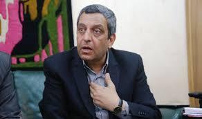 عاجل : السجن عامين لنقيب الصحفيين المصريين بتهمة ايواءه مطلوبين