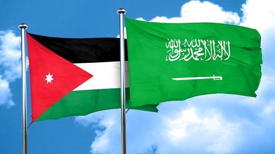 للأردنيين في السعودية  ..  الملك سلمان يوجه بتمديد مبادرات لدعم القطاع الخاص للحد من تداعيات تفشي كورونا