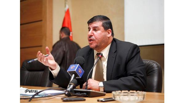 فلسطين النيابية تطالب بطرد السفير الإسرائيلي احتجاجا على قرار الضم