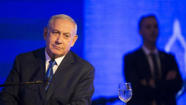 72 ساعة على حل الكنيست  ..  هل ينجح نتنياهو بالحفاظ على موقعه السياسي؟